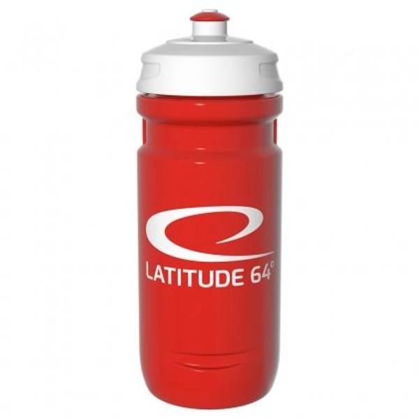 Bilde av Latitude 64 Water Bottle 600 ml