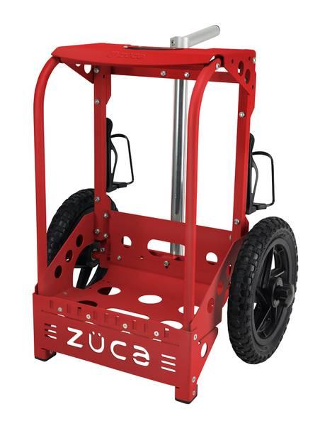 Bilde av Zuca Backpack Cart